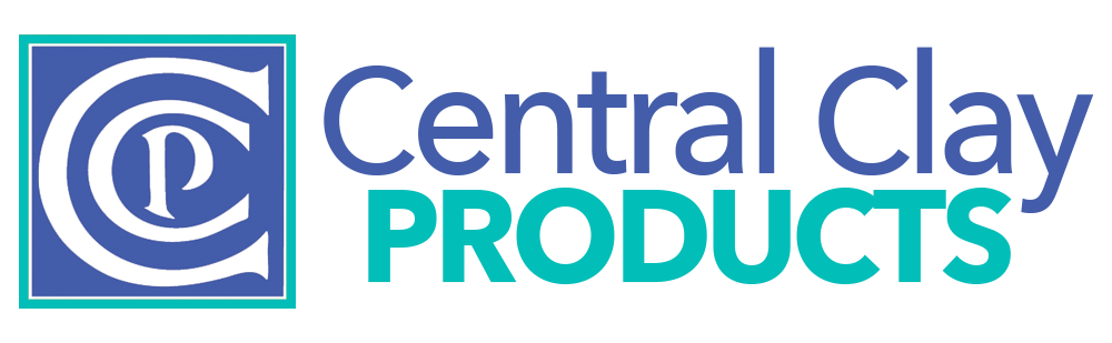 central-clay-products-logo
